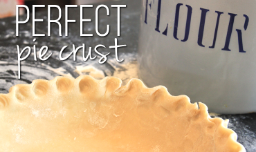 perfect pie crust 2