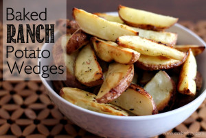 fb potato wedges slider
