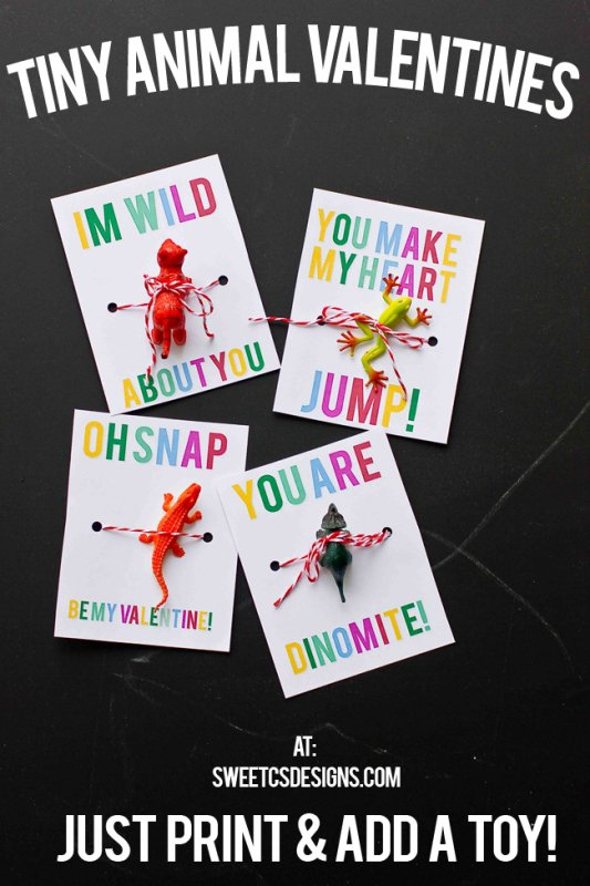 Valentines-for-boys-4-awesome-free-printables-Just-add-a-toy