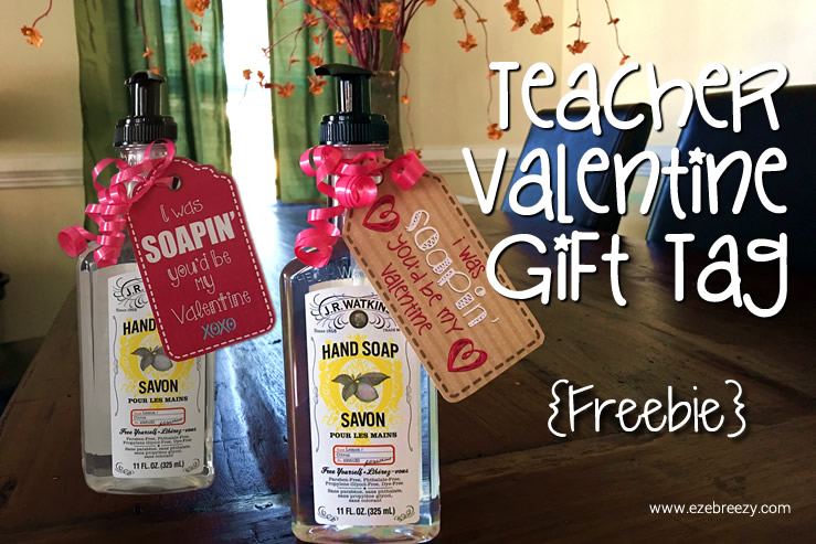 teacher valentine gift tag 4