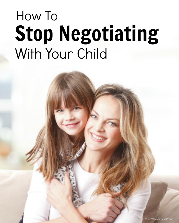 stop negotiating2